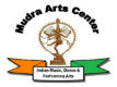 Mudra Arts Center