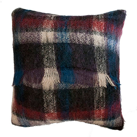 Cushion ST399 G8