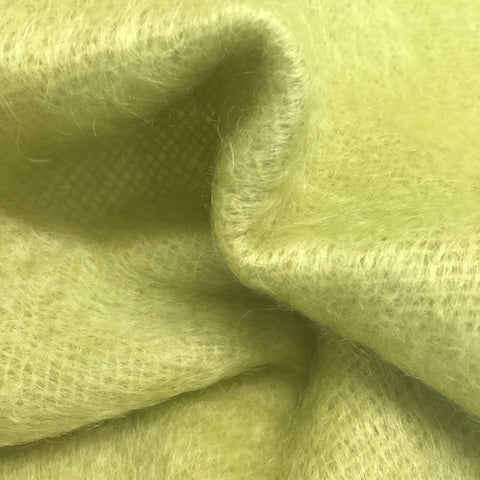 Scarf 2900 CL - Lime