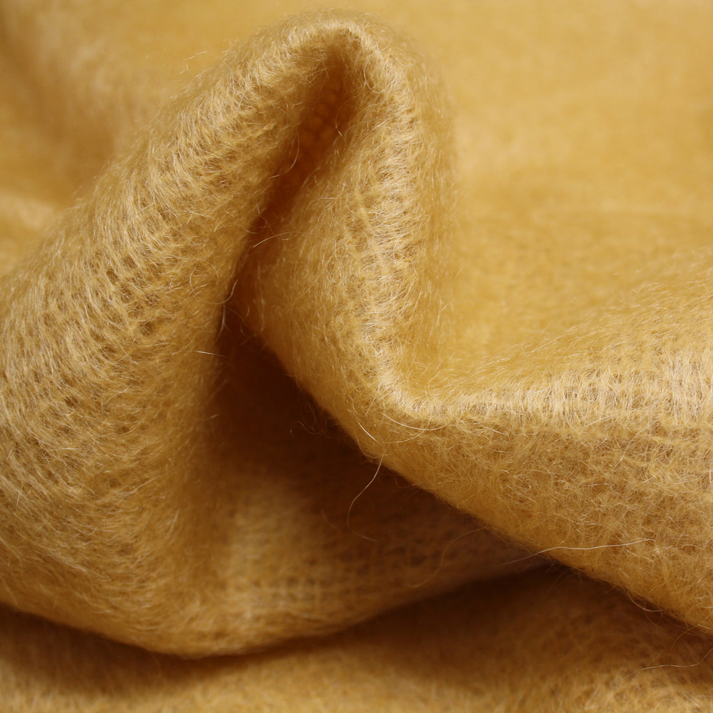 Fabric 1900 CL - Maize