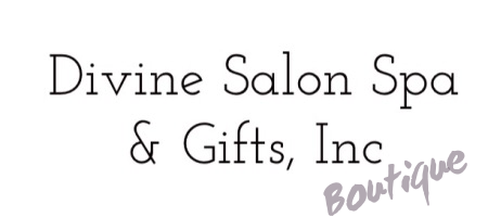 Divine Salon Spa & Gifts, Inc