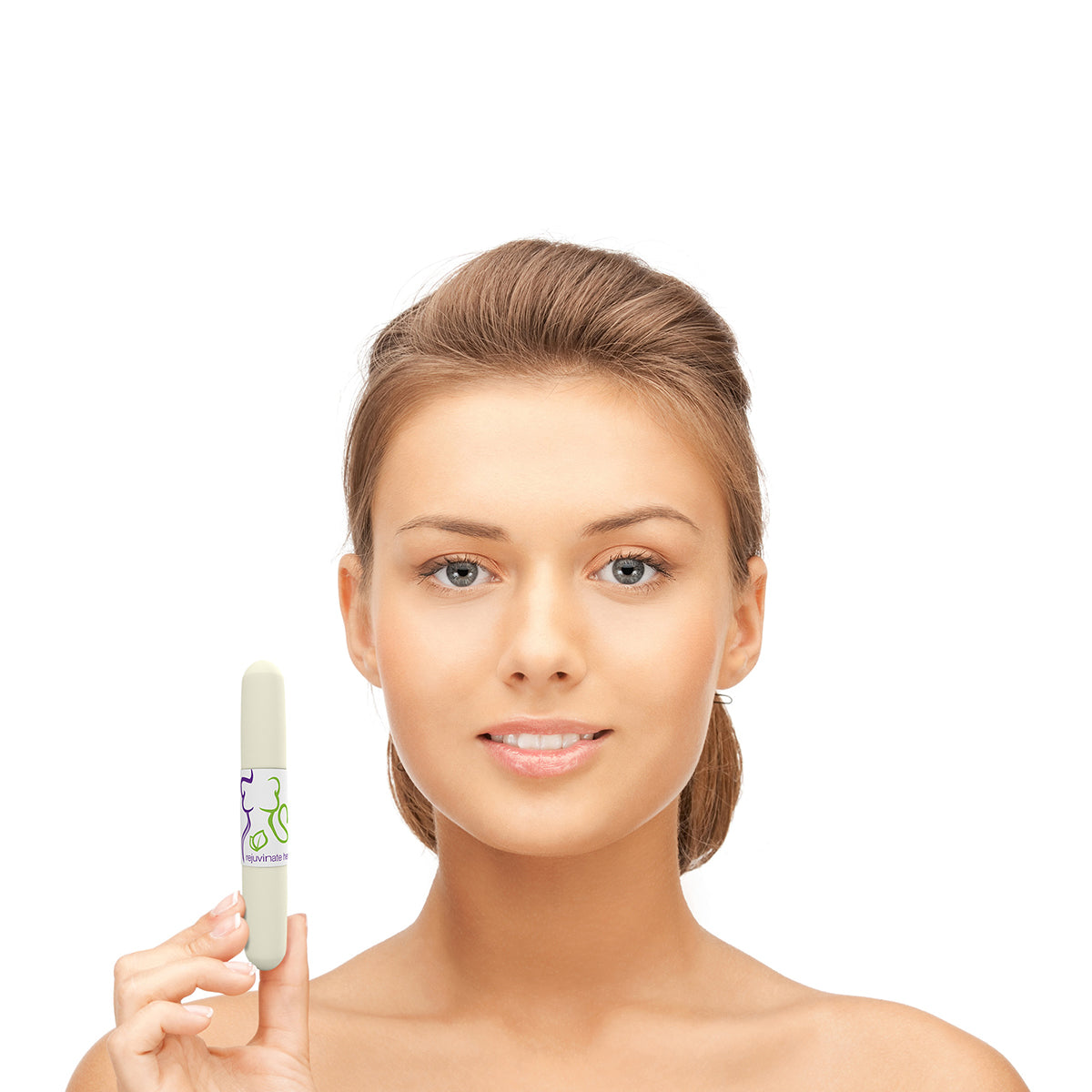 Serre Stick Vaginal Rejuvenation Stick