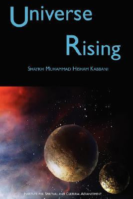 Universe Rising , Islamic Shopping Network