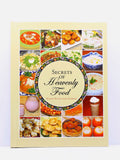 Secrets of Heavenly Food