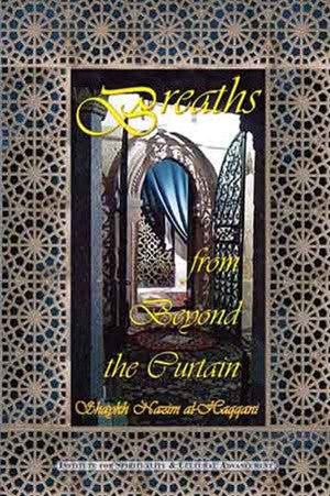 Breaths from beyond the Curtain , Islamic Shopping Network - 1