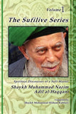 Sufilive Series, Vol. 1 , Islamic Shopping Network - 1