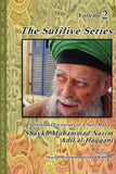 Sufilive Series, Vol. 2 , Islamic Shopping Network - 1