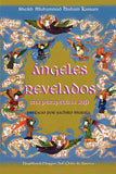 Angels Unveiled , Islamic Shopping Network - 2