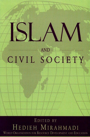 Islam & Civil Society , Islamic Shopping Network