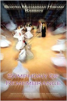 Symphony of Remembrance , Islamic Shopping Network