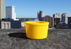 4oz Koozie (Available in Many Colors)