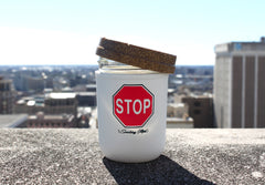 Stop Smoking Mids (+Revider)