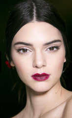 plus size beauty trend