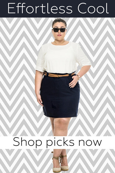 plus size boho clothes