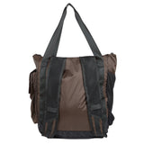 Every Day Bag: Espresso