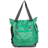 Every Day Bag: Grass