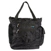 Every Day Bag: Black