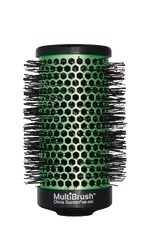 Multi Brush - Detachable Barrel - 2 1/8