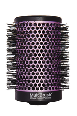 Multi Brush - Detachable Barrel - 2 1/2