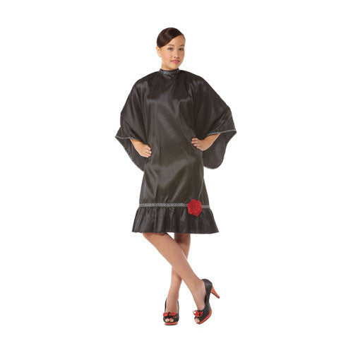 Olivia Garden Boutique Cape, Black