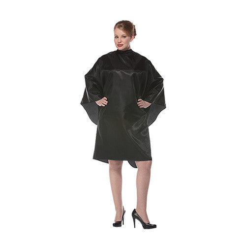 Olivia Garden Chic Cape, Black