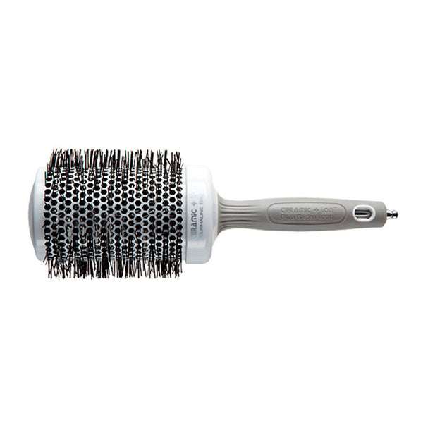 Olivia Garden Ceramic Ion Thermal Brush 3.5""
