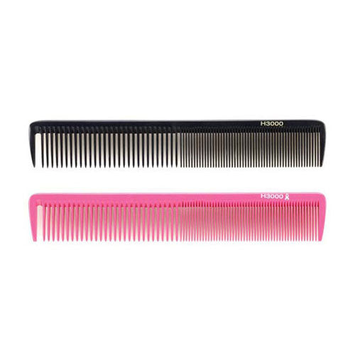 HairArt H30020 H3000 Cutting & Styling Comb