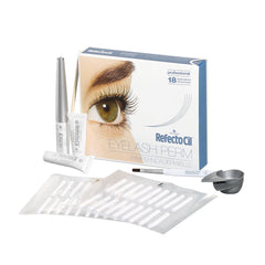 RefectoCil Eyelash Perm Kit - 18 applications