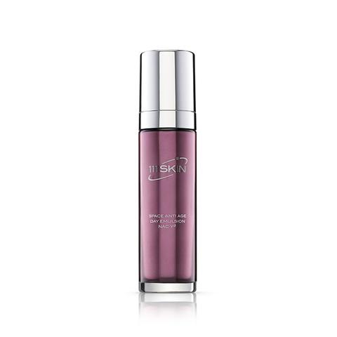 Space Anti Age Day Emulsion NAC Y2, 1.7 oz.