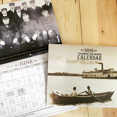 Cheap custom calendar printing