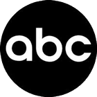 ABC filmed our partner as well as writing this article