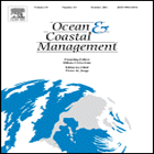 Sharktec Ocean & Coastal Management Publication