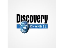 Our partners were featured on Discovery Channels shark week as well as writing articles about the technology