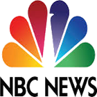 NBC News wrote an article about the success of our chemical products