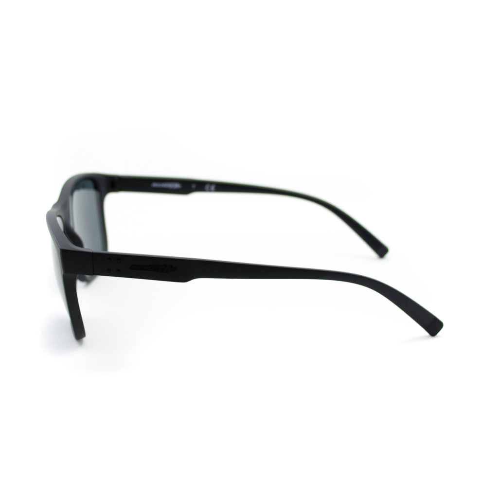 Arnette - Shoredich 4255-01/87