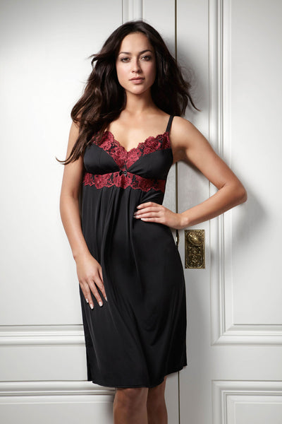 Adoration chemise - MEDIUM ONLY