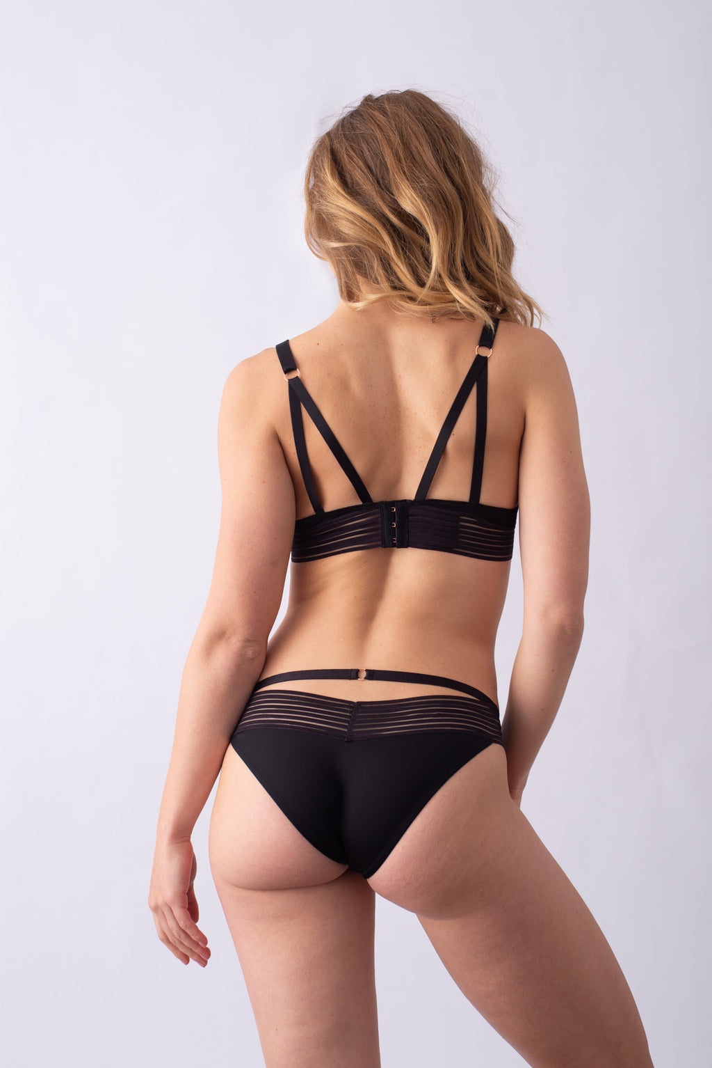 PROJECTME AMBITION BLACK BRAZILLIAN BRIEF