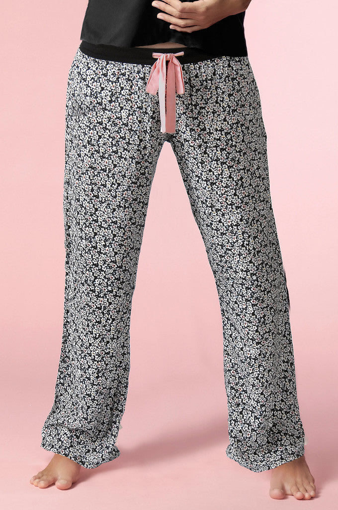 VINTAGE DREAM PJ PANT