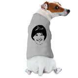 Owner on a Dog T-Shirt