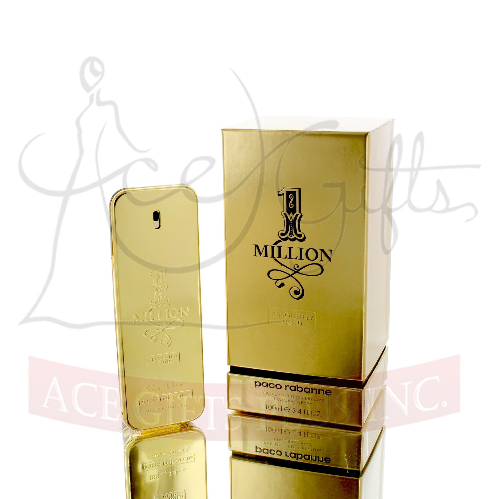 Ace Gifts Plus — Buy Fragrance Online at Ace Gifts Plus