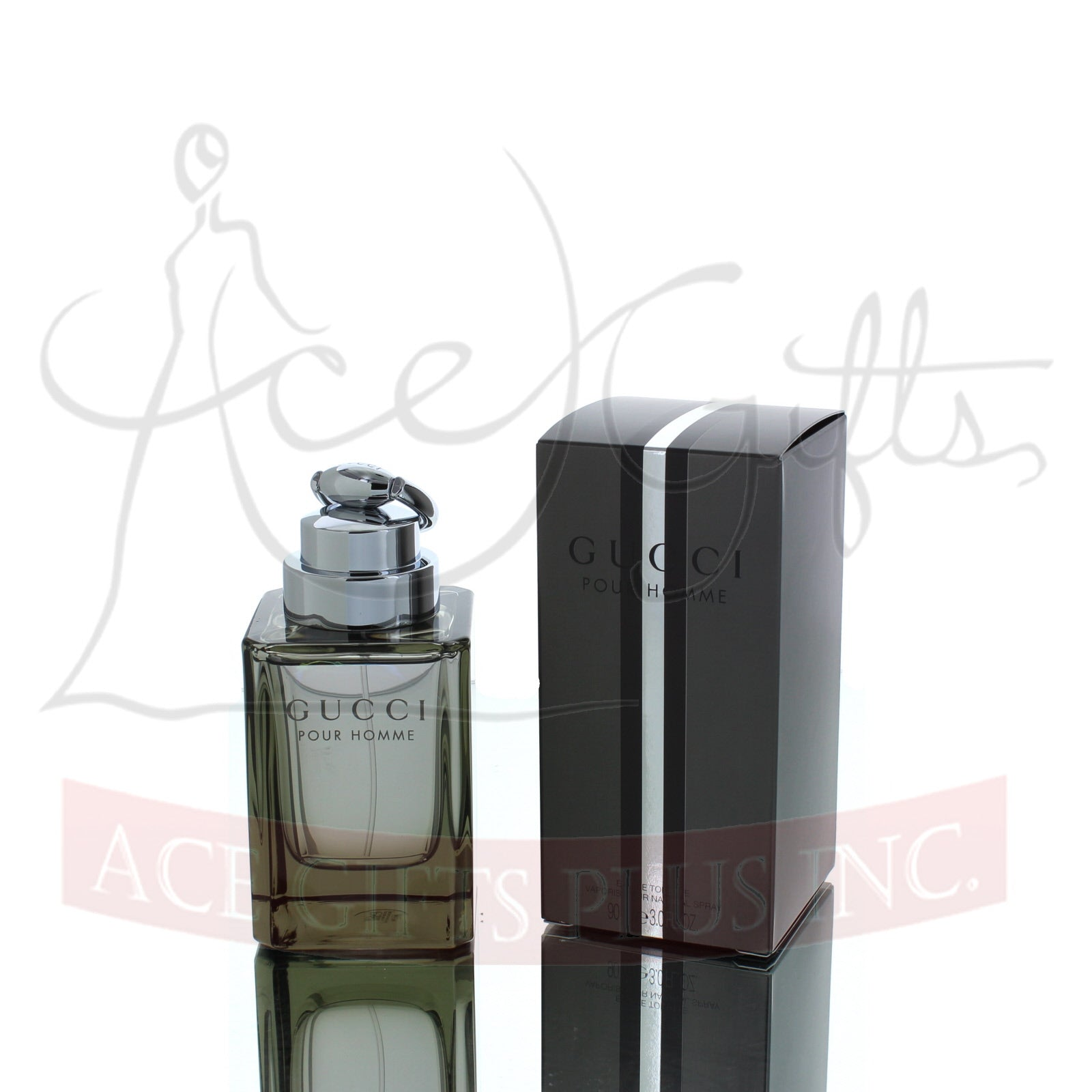 cfb361ac3fac Ace Gifts Plus — Gucci