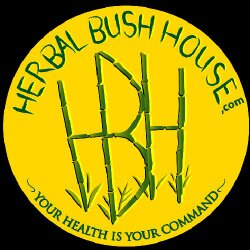 Herbal Bush House