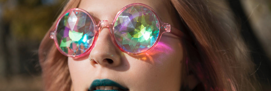 3 LENS COLOURS WE'RE OBSESSED WITH