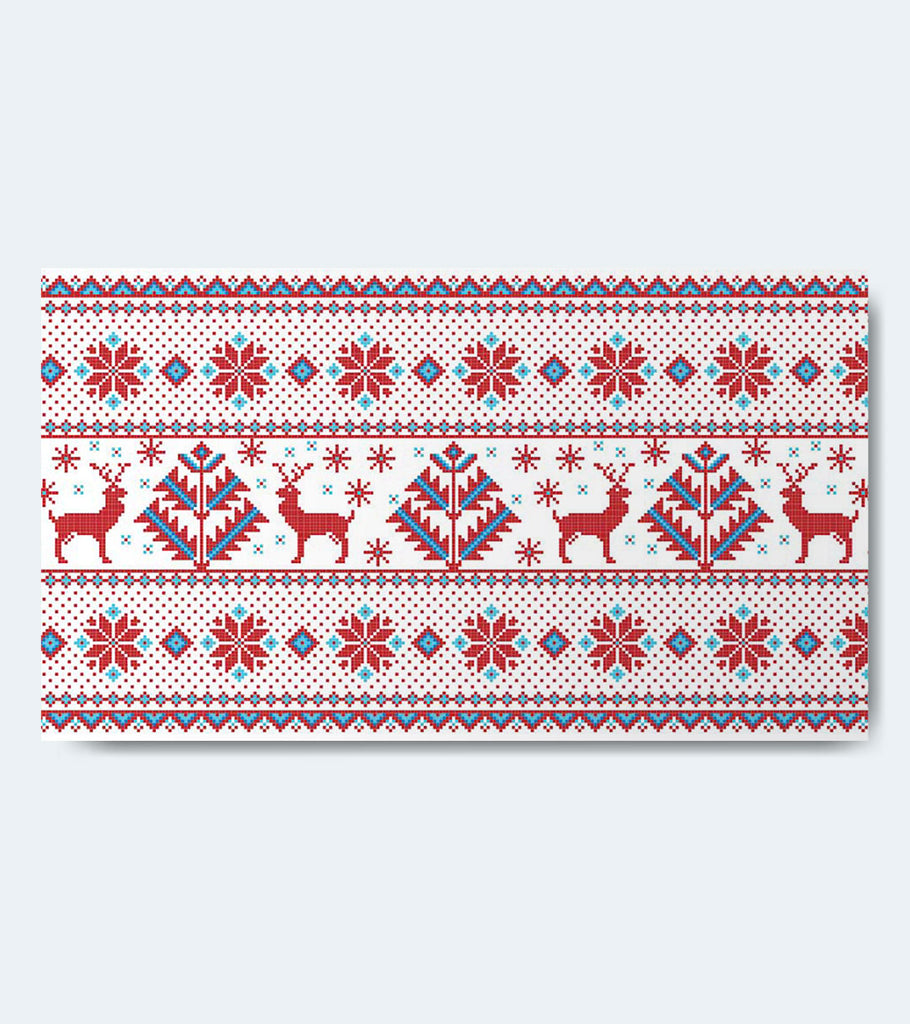 Gift Card - Seasons Greetings