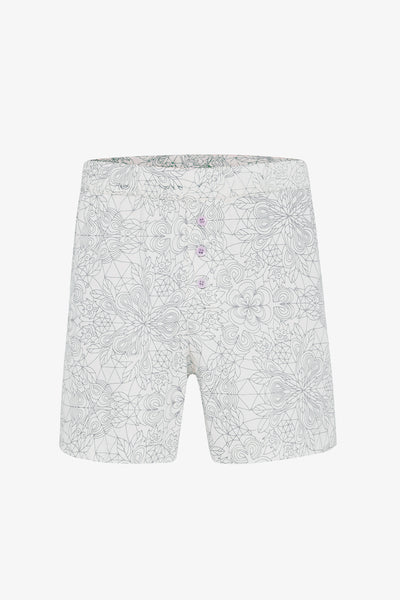 Grey Balance Boxer Shorts - size XS & S only