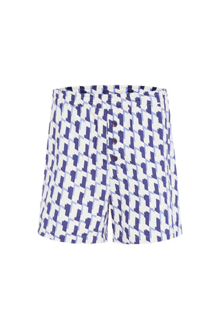 Harbour Boxer Shorts