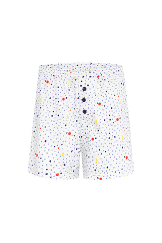 Telescope Boxer Shorts