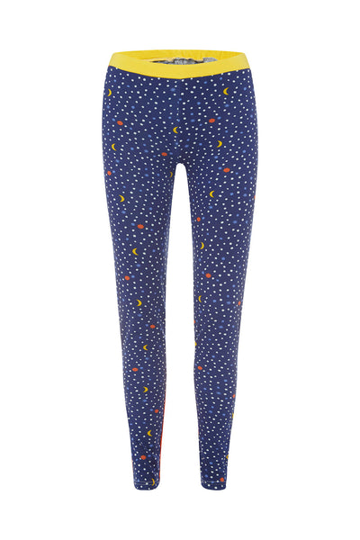 Telescope Leggings
