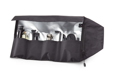 Expedition Tool Roll, Medium