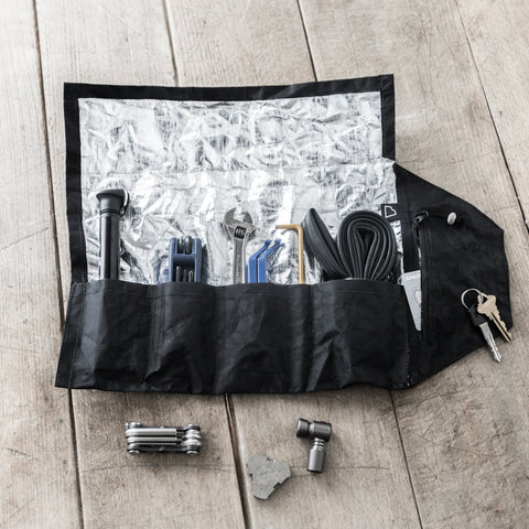 Expedition Tool Roll